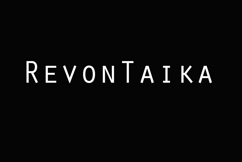 RevonTaika